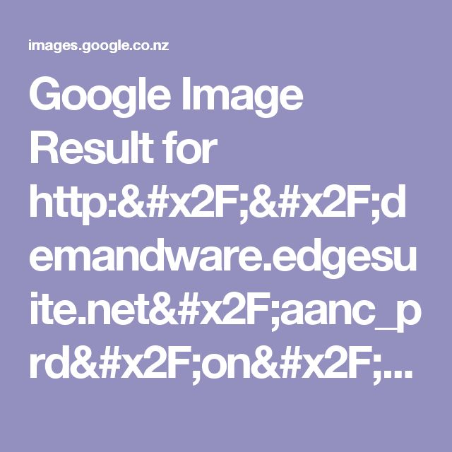 Google Image Result for http://demandware.edgesuite.net/aanc_prd/on/demandware.static/-/Sites-MHJ_Master/default/dwf22b4444/hi-res/13464301_2.jpg