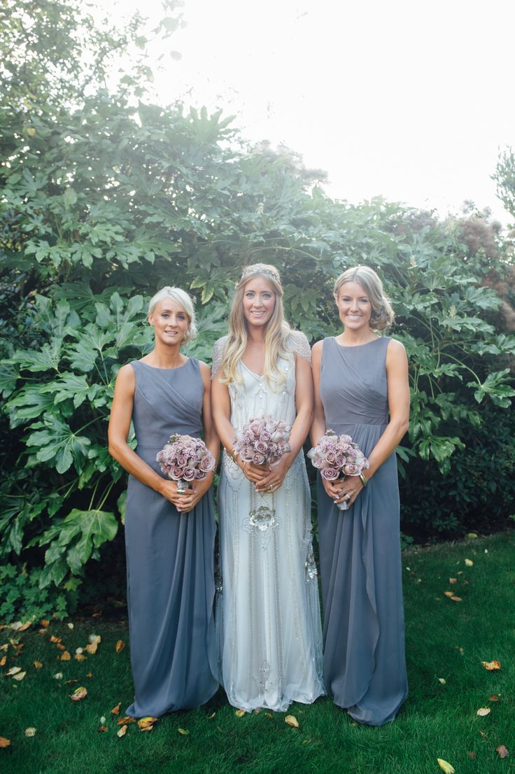 The 25 best dessy bridesmaid ideas on pinterest blush jenny packham eden wedding dress and accessories with stuart weitzman gold shoes for a marquee reception in wales with diy vintage pink florals and lilac ombrellifo Image collections