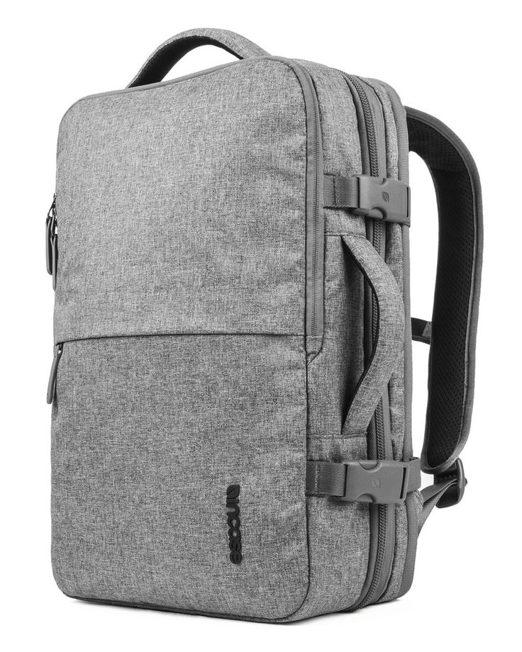 25  best ideas about Travel Backpack on Pinterest | Backpacking ...