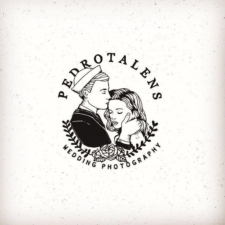 Second design for #pedrotalens - stamp desing  #illustration #handdrawn #oldblackbamboo #pearlharbor #logo #artoftheday #draw #oldschool