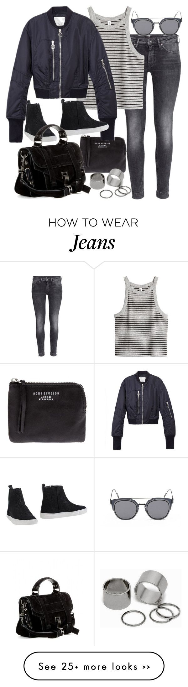 """Untitled #18635"" by florencia95 on Polyvore"