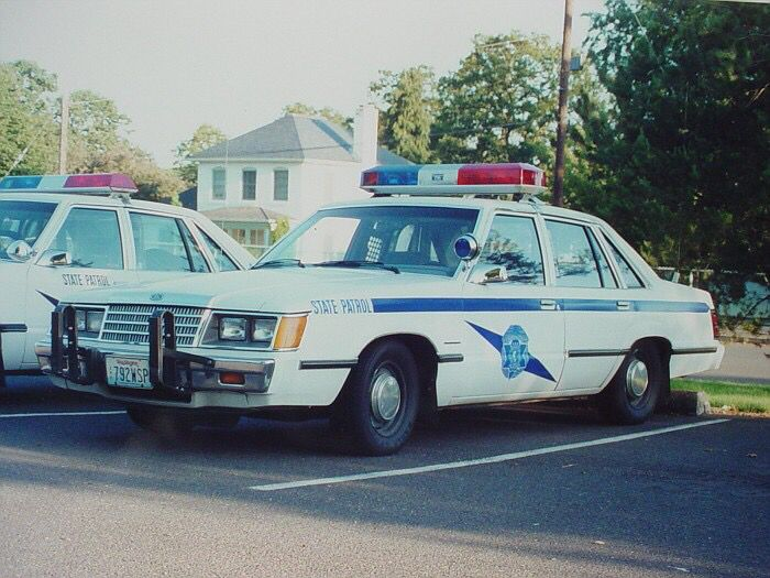 All Original Vintage Rochester Police Car Very Rare: 45709 Best Images About Cool Cars & Motorcycles On