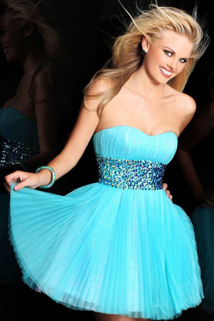 best thug images on pinterest graduation dresses strapless