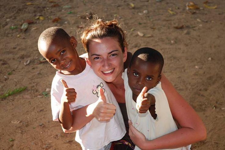 TotaLife ONLUS, un'associazione nata nel 2012 in ricordo di Antonia Godas, giovane irpina che ha vissuto la sua vita donandosi agli altri, opera per la risoluzione delle problematiche igieniche e medico sanitarie dei paesi del terzo mondo con particolare attenzione verso la maternità e l'infanzia.