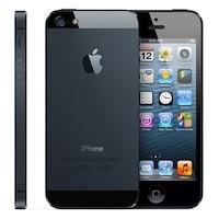 iPhone 5: C'est le plus compliqué à assembler! - http://www.applophile.fr/iphone-5-cest-le-plus-complique-a-assembler/