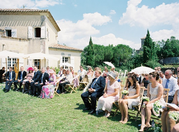 explore french country weddings