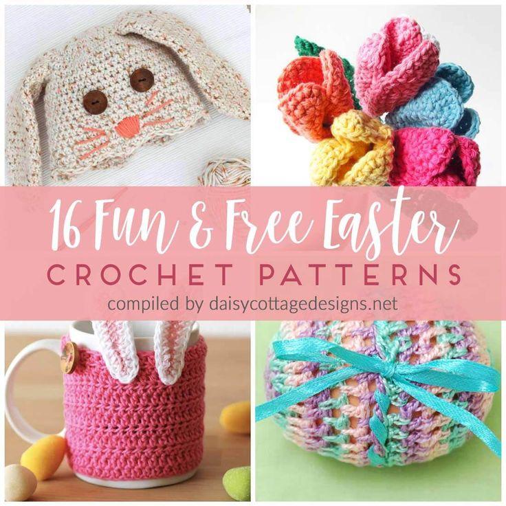 327 Best Pretty Crochet Patterns Images On Pinterest Crochet Free