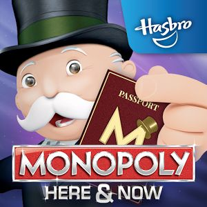 MONOPOLY HERE & NOW cheats how to hack hack iphone cheat codes