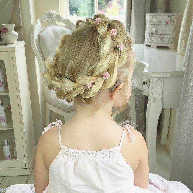 IG: sweethearts_hair_design