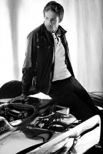 Jenson Button #F1 #MAXIMUM #MAXIMUMMEN #MAXIMUMFORMEN
