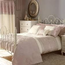 Image result for white dusky pink bedroom