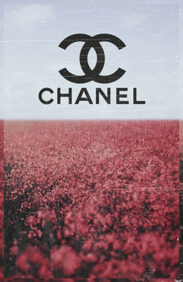 Iphone wallpaper tumblr chanel - Fashion Model Style Inspiration Fashion Photography Long Hair