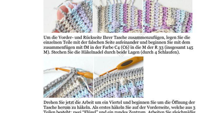 Part 6_Peacock Tail Bag_German.pdf