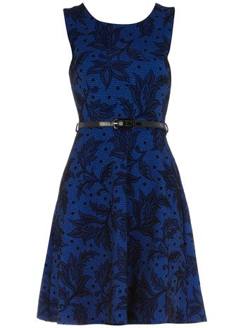 Blue amp black my style pinterest blue lace lace detail and lace