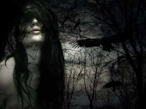 Luna in Piena - Nada