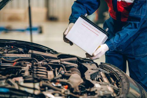 79 Car servicing ideas in 2021 | car, auto repair, car maintenance