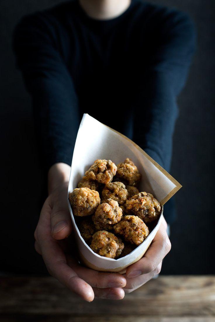 Image: lentil-shrimp-popcorns12. Image: lentil-shrimp-popcorns15. #indian #lentil #shrimppopcorn