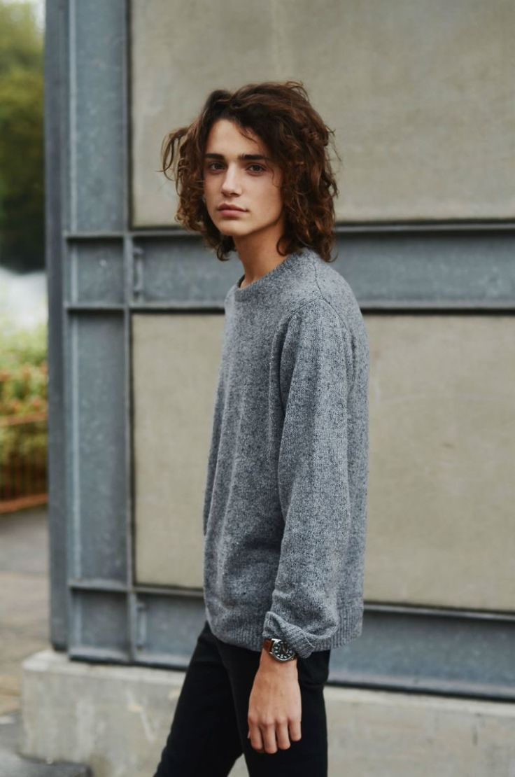 Matthew Clavane with d1 Models.