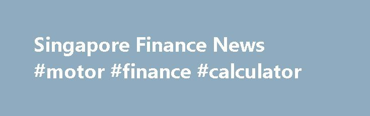 Singapore Finance News #motor #finance #calculator http://finance.remmont.com/singapore-finance-news-motor-finance-calculator/  #singapore finance # Singapore already houses 50% of ASEAN data centre capacity. As data usage continues to grow, requirement for data storage facilities expands as well, with total data centre demand growing 38.5% in 2018. Quoting BroadGroup, a report by CIMB Research said there could be another round of substantial growth afoot for data Total […]