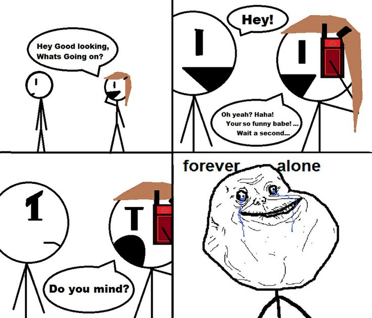 forever alone on valentine's day minecraft map download
