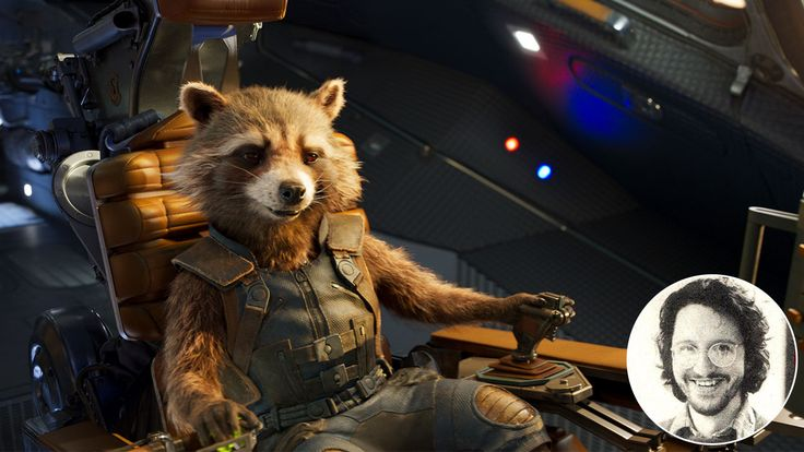 How Rocket Raccoon Rescued My Brother Famed Marvel Writer Bill Mantlo (Guest Column) The co-creator of the 'Guardians of the Galaxy' fan favorite has lived in a nursing home since being injured in a hit-and-run accident 25 years ago.  read more