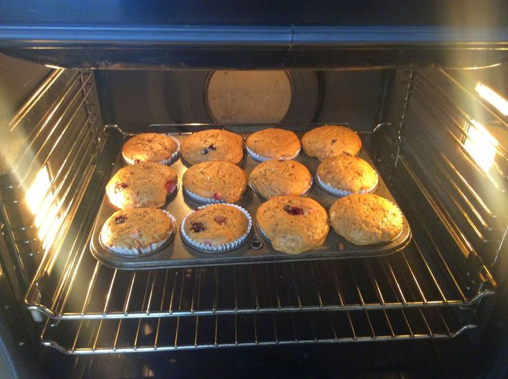 Ben's Big Blog: Gluten Free Cottage Cheese Blueberry Muffins http://www.bensbigblog.com.au/2014/11/gluten-free-cottage-cheese-blueberry.html