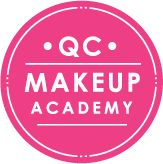 QC Makeup Academy - online course!