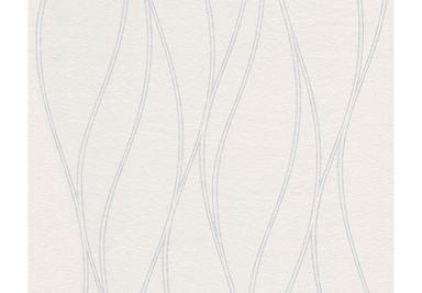 Wohnzimmer Tapeten & Fototapeten für das Wohnzimmer | wall-art.de | Seite 32