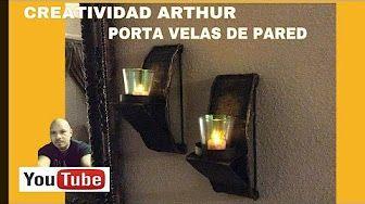 creatividad arthur - YouTube