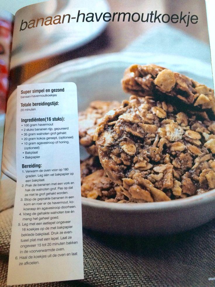 Gebruik liever (rauwe) honing en geen agavesiroop
