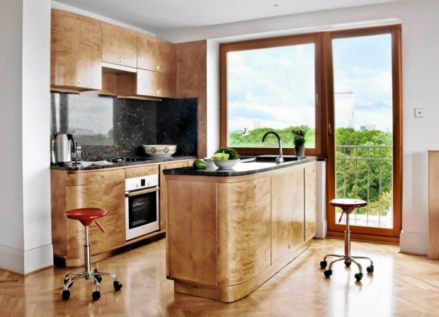 33 best Fototapeten für Küche und Esszimmer images on Pinterest - fototapeten für die küche