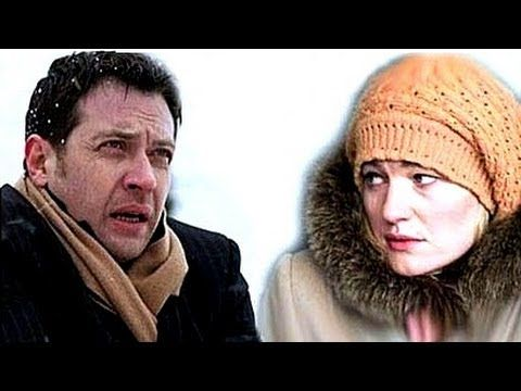 Случайные знакомые (2012) Мелодрама комедия фильм кино