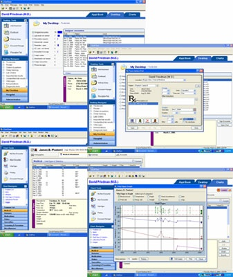 Best Clinical Information System Images On