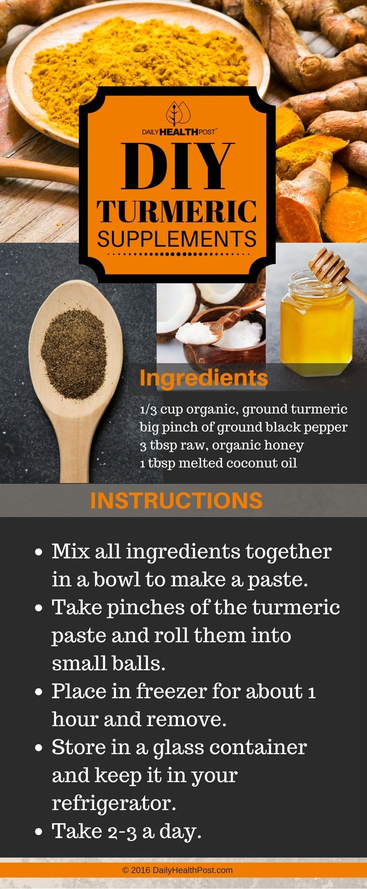 diy-turmeric-supplements                                                                                                                                                                                 More