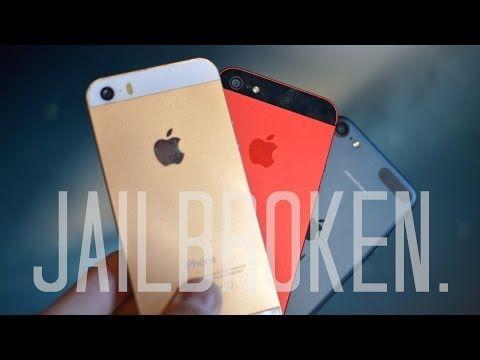 How to Jailbreak iOS 7 Untethered! (iPhone 5s, iPhone 5, Cydia Tutorial 7.0.4) - http://iphoneunlockers.com/index.php/how-to-jailbreak-ios-7-untethered-iphone-5s-iphone-5-cydia-tutorial-7-0-4