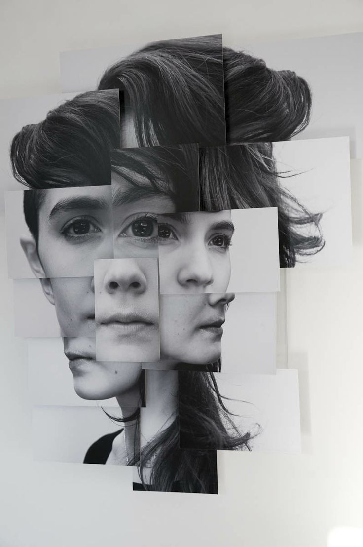 identity photography - Google Search