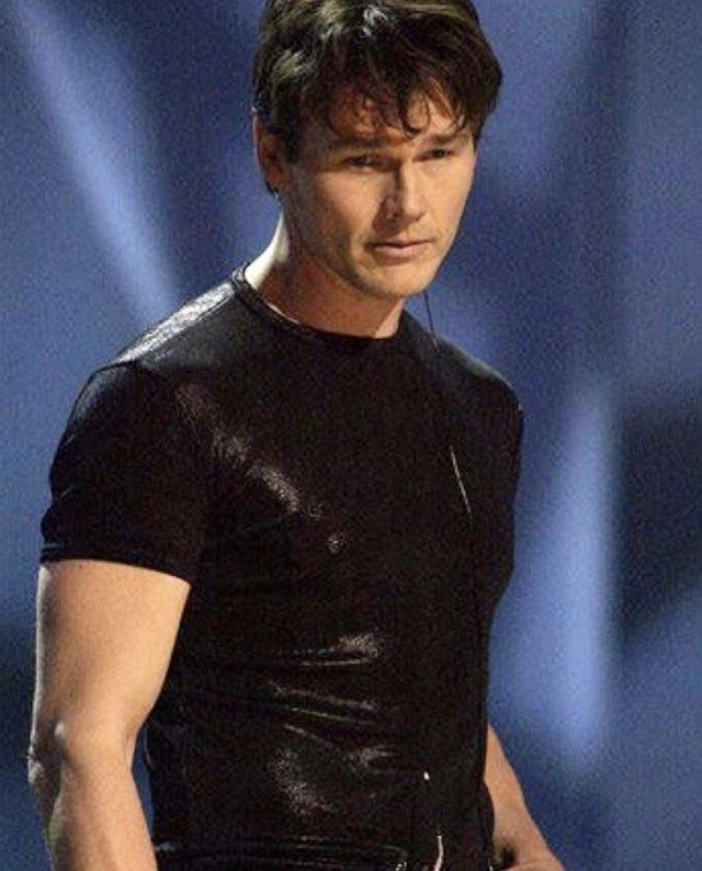 Pin by Caysi Blask on a-ha in 2020 | Aha band, Pop singers