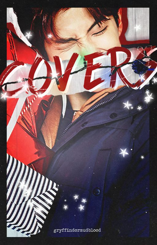 COVERS, christmas edit #book #cover #wattpad #wattpadportfolio #bts #namjoon #rapmonster