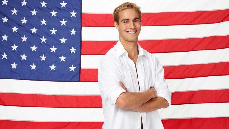 Kristian Ipsen, Michael Hixon qualify for Rio Olympics; Troy Dumais misses…