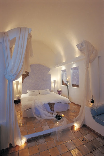 Romantic Bedrooms For Honeymoon 15 best honeymoon suites images on pinterest | romantic bedrooms