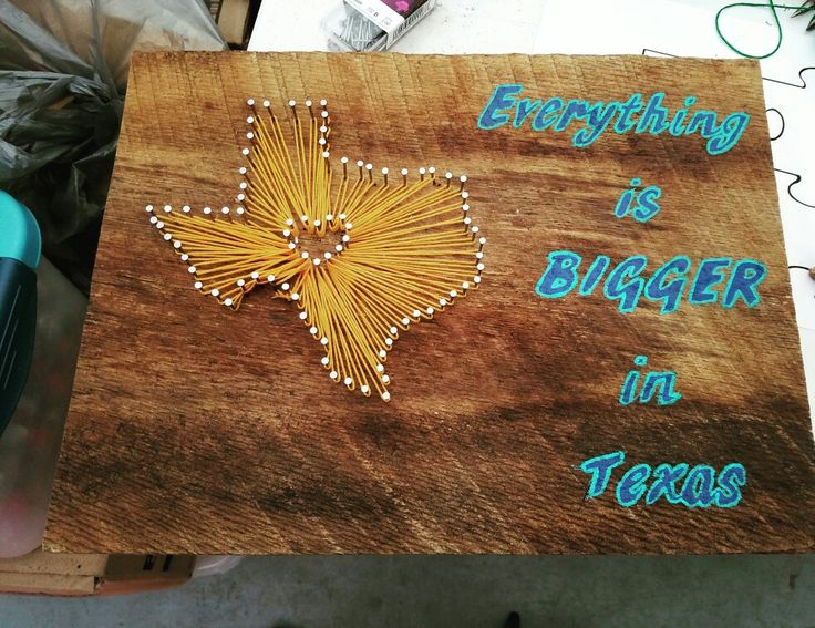 25 unique texas string art ideas on pinterest state holidays texas string art prinsesfo Image collections