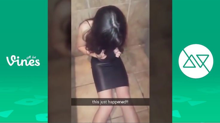 COT DAMMIT ELIZABETH! When Your Girlfriend Is Drunk And Then Hungover Fu...