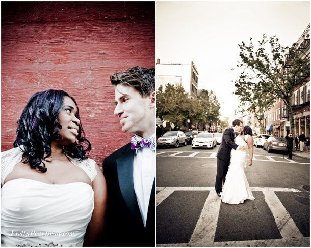 {Real+Curvy+Wedding}+Multi-Cultural+Budget+Wedding+in+Boston+by+Kristin+Chalmers+Photography