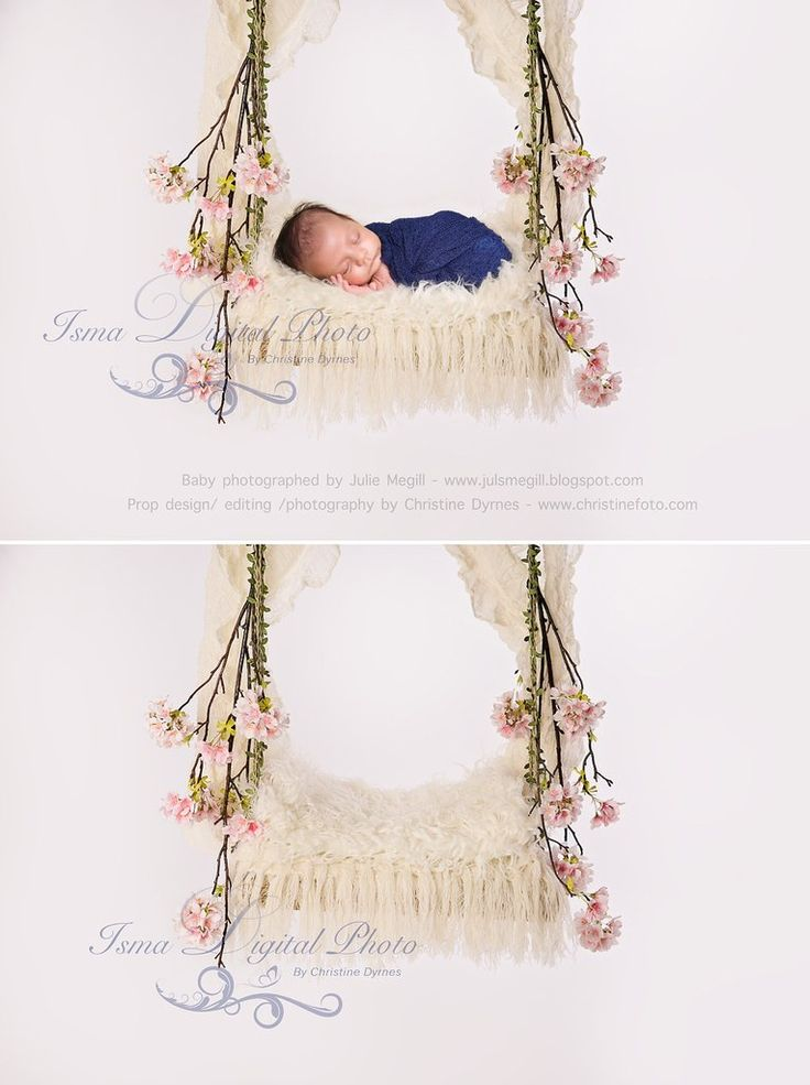1000 Images About Beautiful Digital Newborn Photography