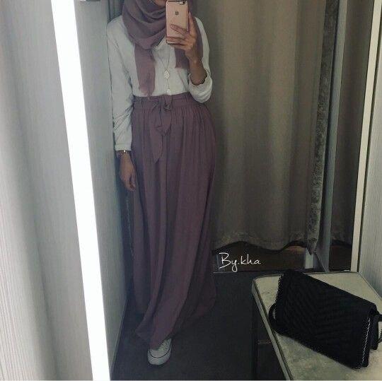 Kadın Modası http://turkrazzi.com/ppost/862157922385758057/ Kadın Modası http://turkrazzi.com/ppost/689332286685645606/