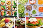 Мобильный LiveInternet Дробное питание + 2 варианта меню на неделю | Leskey - Дневник Leskey |