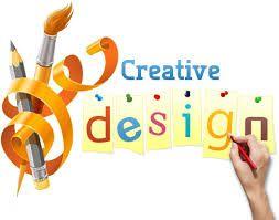 웹디자인제작《pertdesign.com》≪키톡문의:web-art≫≪스카이프:Thrones1335≫웹디자인웹제작디자인제작웹디자인문의웹디자인제작문의웹제작문의디자인제작문의Designdesign thinkingdesign definitiongoogle designdesign magazinedesign inspiration디자인사이트
