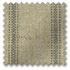 Sofa Fabric Samples - Sofas and Stuff steel