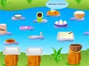 Joaca joculete din categoria jocuri cu animale salbatice si domestice http://www.jocuripentrufete.net/taguri/jocuri-cantat-la-pian sau similare jocuri wrestling noi