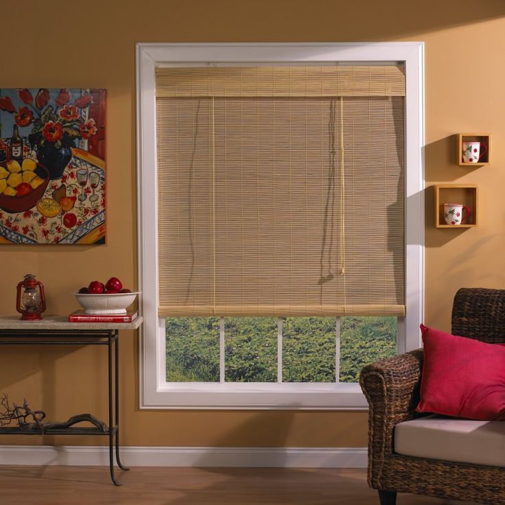 Exclusive and Different styles of window #blinds on the market ...